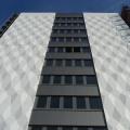Weimar, Wohnhaus für Studierende Jakobsplan 1
