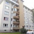 Neu-Isenburg, Meisenstraße 16-18