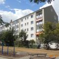 Ingolstadt, Leharstraße