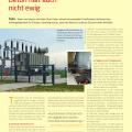 energispektrum - beton