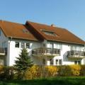 Sanierung 6 Eigentumswohnungen Büttelborn (vorher)