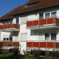 Sanierung 6 Eigentumswohnungen Büttelborn (nachher)