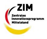 Zentrales Innovationsprogramm Mitteldeutschland