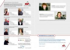 KTW Kundenschreiben Abschied Richter, Weber