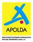 Wirtschaftsförderer-Vereinigung Apolda-Weimarer Land e.V.