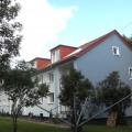 Ingolstadt Dachgeschossausbau