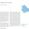 Thüringentour Lieberknecht Artikel 2