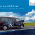 Thüringentour Lieberknecht