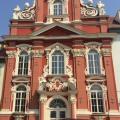 Erfurt, Karthäuserkirche