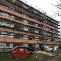 Offenbach, Schubertr. 75-79