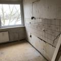 Küche vorher | Altenburg, Siegfried-Flack-Str. 23a