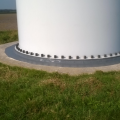 Windpark Borstel