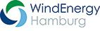 logo windenergy